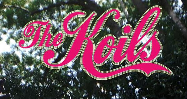 The Koils
